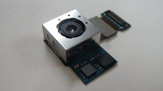 Samsung: 13-MP-Sensor mit OIS &amp&#x3B; besseren Low-Light-Eigenschaften für Smartphones