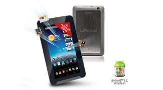 Unterschiede: Medion Lifetab E7316 (MD 98282) &amp&#x3B; E7312 (MD 98488) - Tablets für 99€