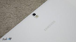 Deal: Samsung Galaxy TabPRO 10.1 für 333€