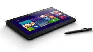 Deal: Sony VAIO Flip 11A mit gratis CPU &amp&#x3B; RAM Upgrade + Xperia SP mit 50% Rabatt