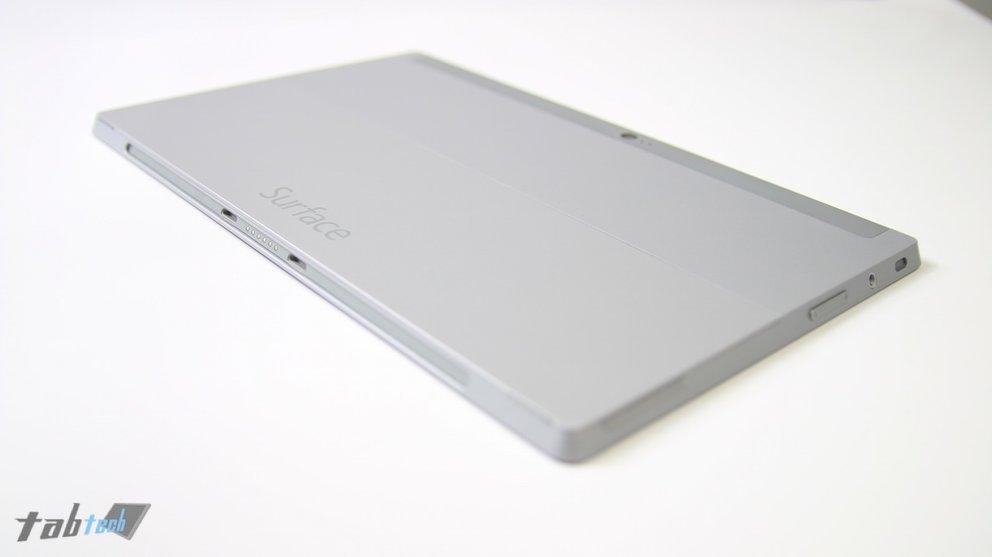 Surface 2 Back 3