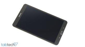 Samsung Galaxy TabPRO 8.4 AMOLED (SM-T700) im Benchmark