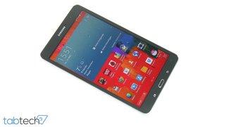 Deal: Samsung Galaxy TabPRO 8.4 für 249€