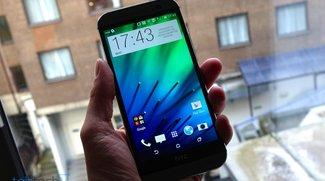 HTC One (M8) fliegt wegen High Performance Mode für Benchmarks aus 3DMark-Ranking