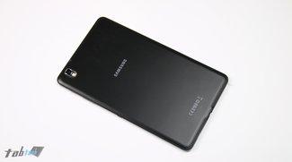 Samsung Galaxy TabPRO 8.4 mit AMOLED-Display für Juni bestätigt?