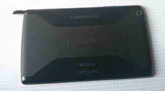 Nvidia Tegra Note 7: Verbaute Magnete können Festplatten zerstören