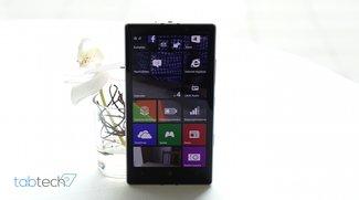 Microsoft stellt Windows Phone 8.1 für Entwickler zum Download bereit