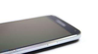 Galaxy S5 LTE+: Samsung bringt Snapdragon 805-Variante noch im September 2014