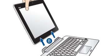 Asus PF-06: Neues Padfone mit Tastatur gesichtet