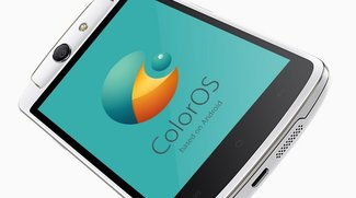 Oppo N1 Mini &amp&#x3B; Oppo R3: Spezifikationen und Preis bekannt