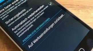 Android und Windows Phone werden geplanten Kill-Switch erhalten