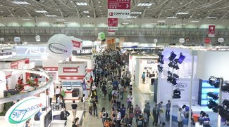 Computex 2014 - Unsere Highlights der IT-Messe aus Taipeh
