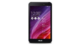 Asus Fonepad 7 (FE7010CG): Dual SIM Telefon-Tablet für 129€