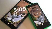 Windows Phone 10: Präsentation bei Windows 10 Consumer Preview im Januar