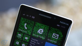 Windows Phone 8.1: Erste Details zum GDR2-Update