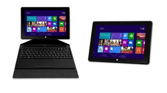 MSI S100 Windows 8.1 Tablet mit Tastatur &amp&#x3B; Cover angekündigt