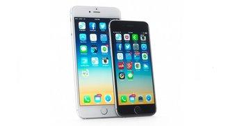 iOS 8.0.2: Update in den nächsten Tagen versprochen – Downgrade vorerst empfohlen