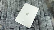Prozess gegen Apple: Kundin erklagt sich neues iPad