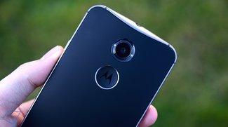 Motorola Moto X Sport &amp&#x3B; Moto G 3. Generation durch Entel bestätigt