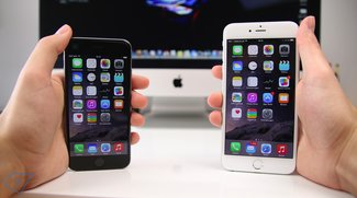 Apple-Quartalszahlen: iPhone-, iPad- und Mac-Verkäufe abgesackt
