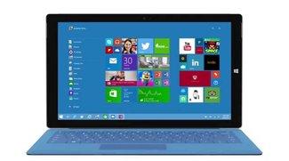 Windows 10: Microsoft enthüllt neue Details auf der CES 2015