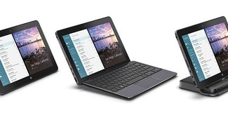 Dell Venue 11 Pro 7000 mit Intel Core M &amp&#x3B; Tastatur für 639€