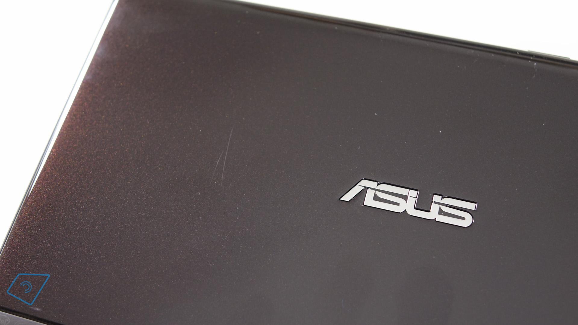 Asus MemoPad 7 ME572 Test – Der indirekte Nexus 7 ...
