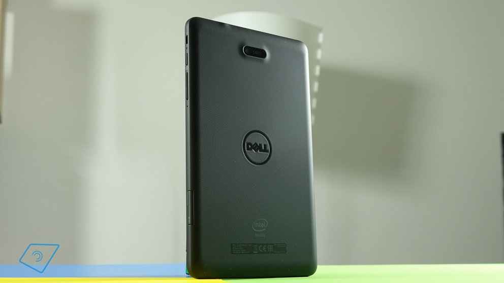 Dell Venue 8 Pro 3000 Test-14
