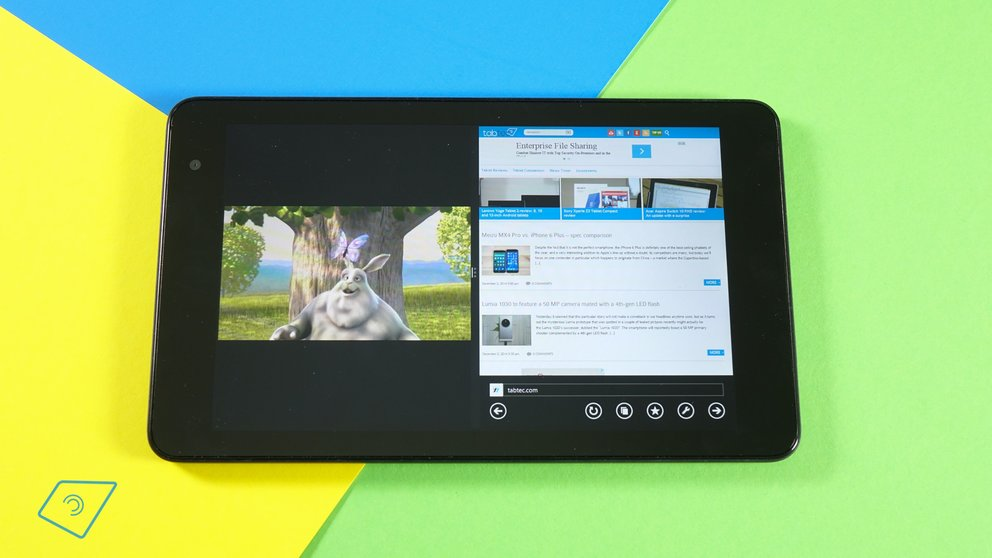 Dell Venue 8 Pro 3000 Test-19