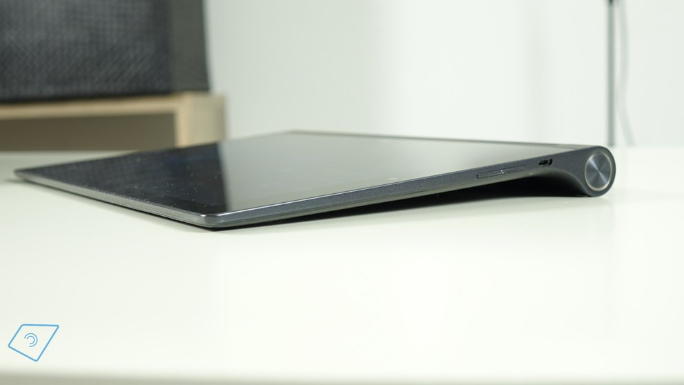 Lenovo Yoga Tablet 2 10 mit Windows Test-16