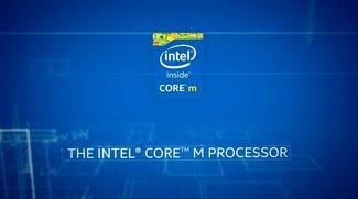 """""""Kaby Lake""""-Prozessoren: Intel macht Core m5 und m7 zu Core i5 und i7"""
