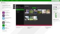 Windows 8.1 ab sofort mit nativer MKV-Unterstützung
