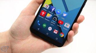 "Android M ""Macadamia Nut Cookie"" mit Fokus auf Akku &amp&#x3B; RAM"