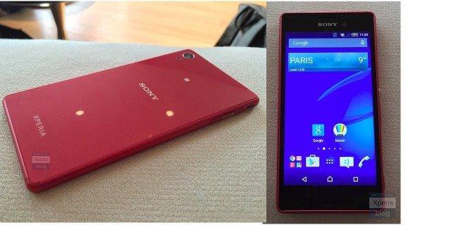 Sony-Xperia-M4-Aqua XB