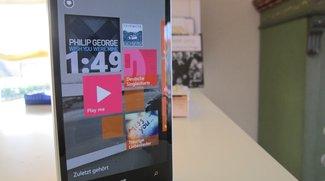 Nach Verkauf an LINE: MixRadio startet Beta-Programm für iOS und Android