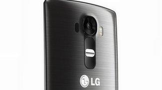 LG G4 nur mit Snapdragon 808 &amp&#x3B; Android 5.1 im Benchmark