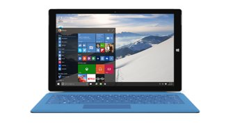 Microsoft Surface Pro: Rückrufaktion für Ladekabel gestartet