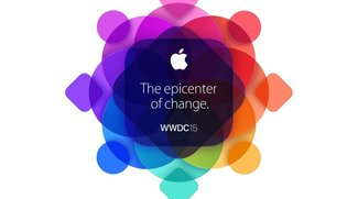 Apple WWDC 2015 Keynote per Video-Livestream ab 19 Uhr folgen
