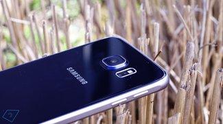 Galaxy S7: Samsung könnte Xperia Z5 Kamerasensor einsetzen