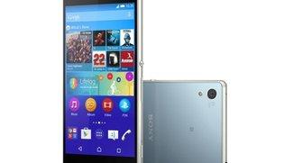 Sony Xperia Z4 Käufer klagen über Hitzeprobleme des Snapdragon 810