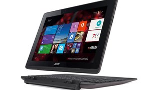 Acer Aspire Switch 10 E ab sofort für 299€ vorbestellbar (Video)