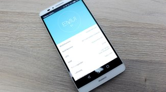 Huawei Ascend Mate 7 Android 5.1 Beta-Firmware zum Download