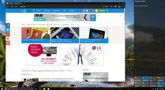 Windows 10 Build 10147 Preview zum Download geleakt