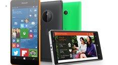 Windows 10: Diese Lumia-Devices bekommen das Update als erstes