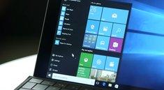 Windows 10 Features im Überblick (Videos)