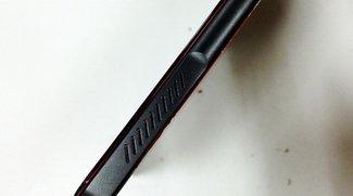 Google Nexus 8 mit Metallrahmen auf ersten Fotos zu sehen?