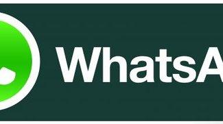 WhatsApp: Gelöschte Chats möglicherweise über iCloud-Backup sichtbar