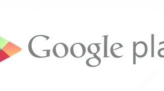 Google Play: Familienmediathek für Android-Apps in Deutschland verfügbar