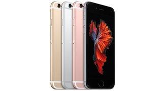 iPhone 6s (Plus) &amp&#x3B; iPad Pro: So viel RAM besitzen die neuen iOS-Geräte
