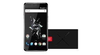 OnePlus X Onyx &amp&#x3B; Ceramic mit 5 Zoll AMOLED-Display &amp&#x3B; Snapdragon 801 vorgestellt